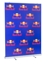 wide-pull-up-banner